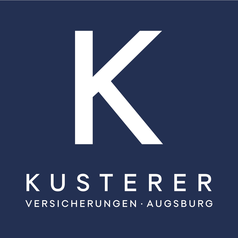 Kusterer Immobilien Augsburg